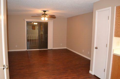 Decatur, IL Condominium