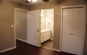 Efficiency_Condo_Master_with_Bathroom
