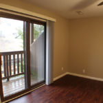 dishwasher, appliances included, balcony